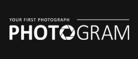 포토그램(PHOTOGRAM)