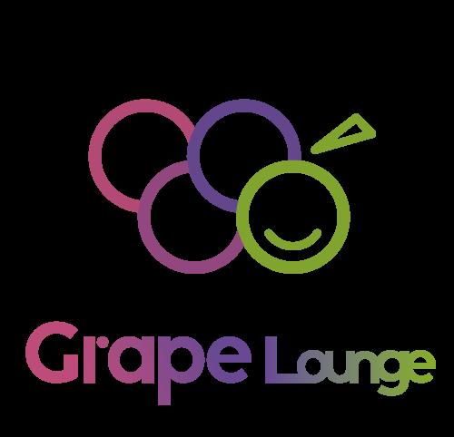 Grape Lounge 서울대입구점